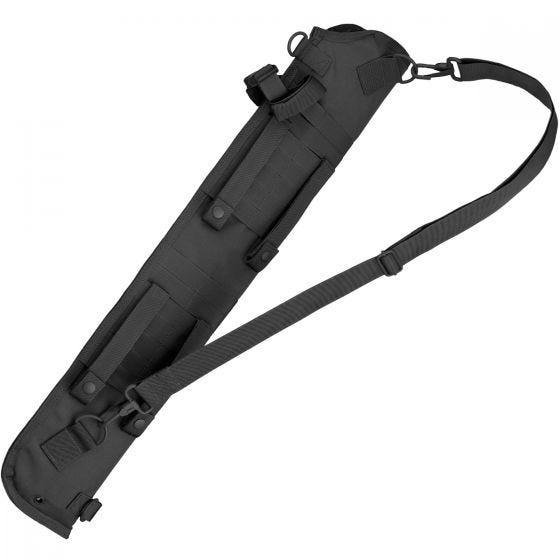Condor Fourreau à fusil noir
