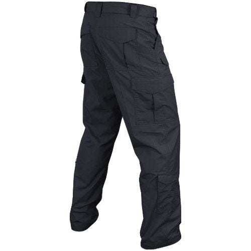 Condor Pantalon tactique Navy