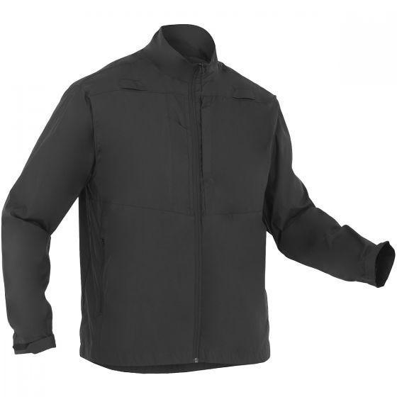 First Tactical Veste Pack-It noire