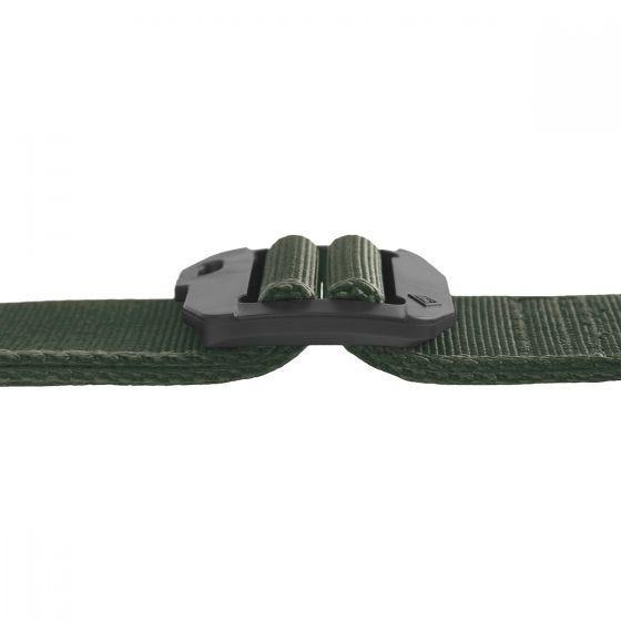 """First Tactical Ceinture Range 1,5"""" OD Green"""