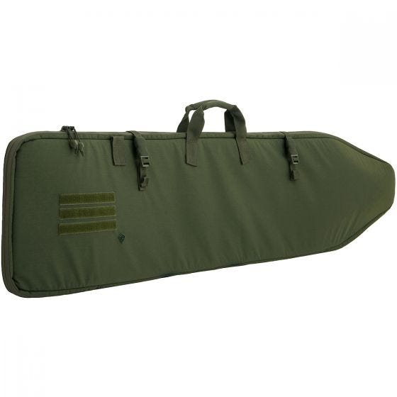 """First Tactical Housse pour fusil 50"""" OD Green"""