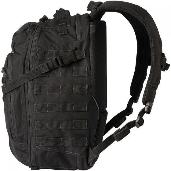 First Tactical Sac à dos Specialist 1-Day Plus noir