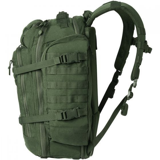 First Tactical Sac à dos Specialist 3-Day OD Green