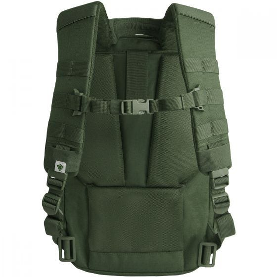 First Tactical Sac à dos Specialist Half-Day OD Green