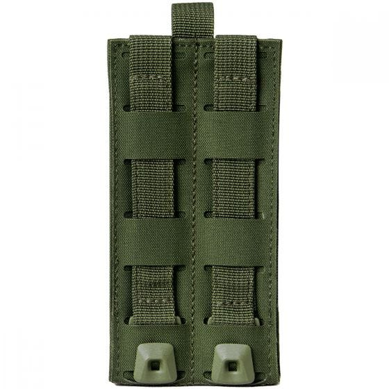 First Tactical Grande pochette pour smartphone Tactix OD Green