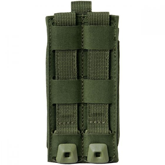 First Tactical Pochette pour smartphone Tactix de taille moyenne OD Green