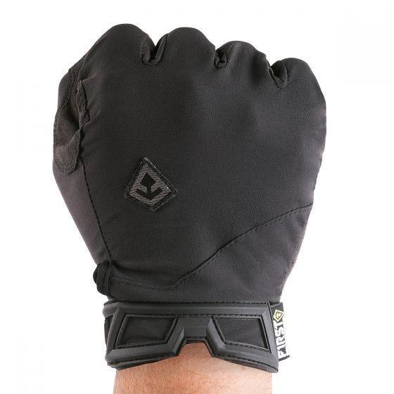 First Tactical Gants homme Slash Patrol noirs