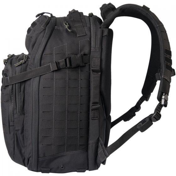 First Tactical Sac à dos Tactix 1-Day Plus noir