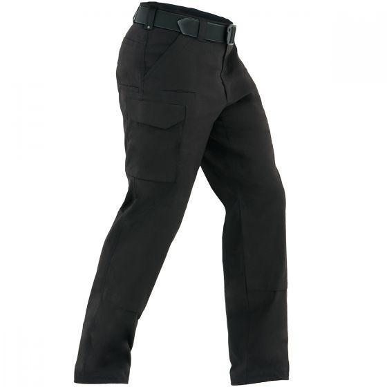 First Tactical Pantalon tactique pour homme Tactix noir