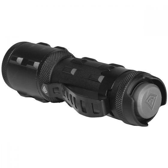 First Tactical Petite lampe de poche TriTac noire