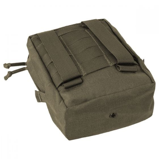 Helikon Sacoche multifonction Cargo RAL 7013