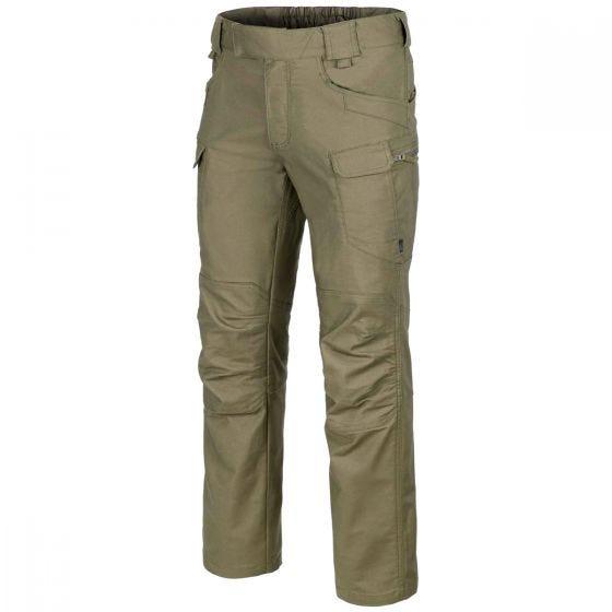 Helikon Pantalon UTP en polycoton Adaptive Green