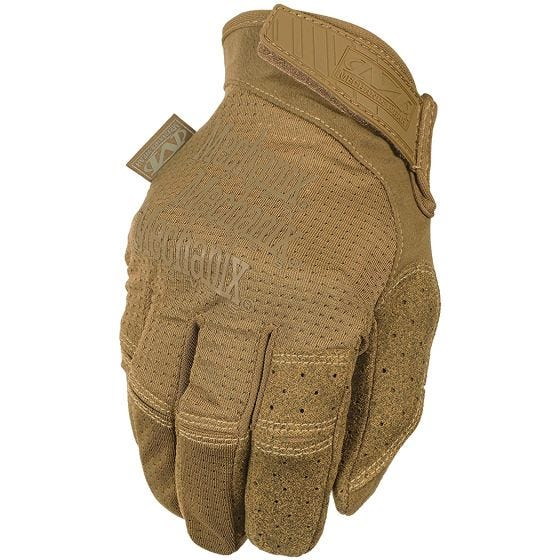 Mechanix Wear Gants Specialty Vent Coyote