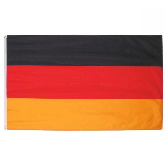 MFH Drapeau de l'Allemagne 90 x 150 cm