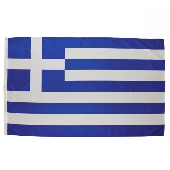MFH Drapeau de la Grèce 90 x 150 cm