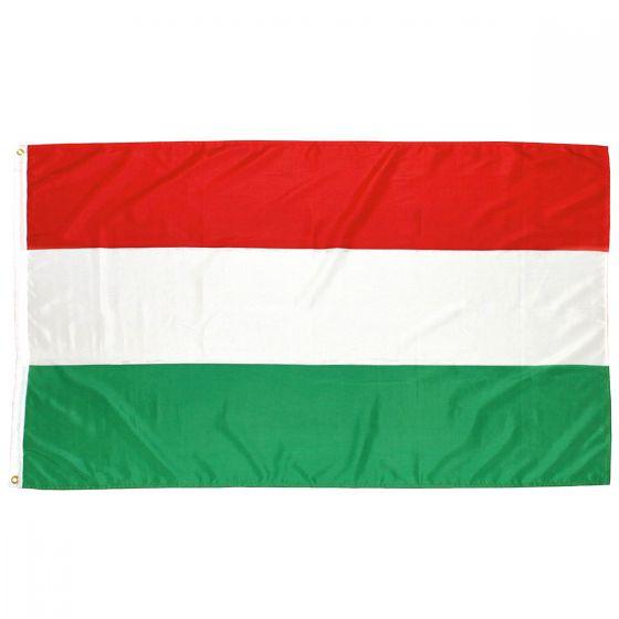 MFH Drapeau de la Hongrie 90 x 150 cm