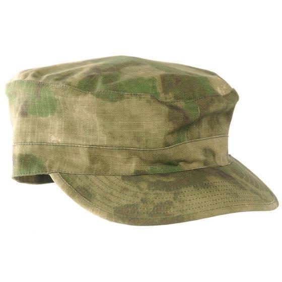 Mil-Tec Casquette militaire ACU MIL-TACS FG