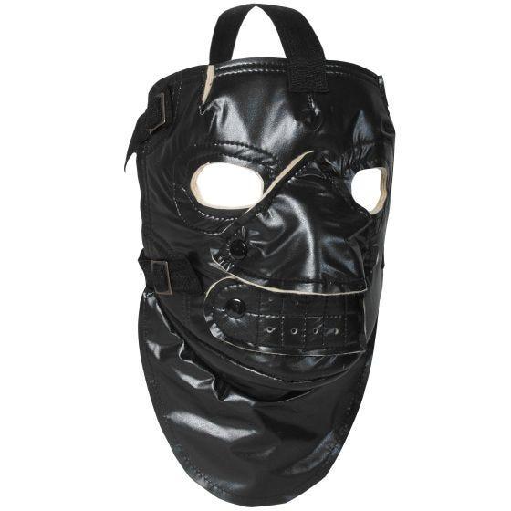 Mil-Tec Masque contre le froid US noir