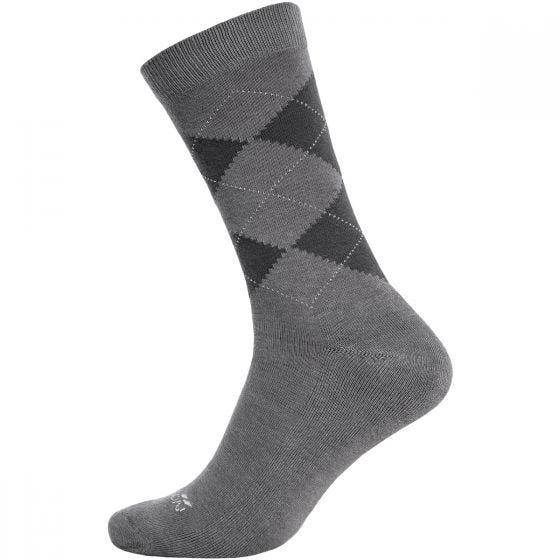 Pentagon Phineas Socks Wolf Grey