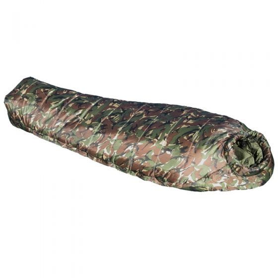 Pro-Force Sac de couchage camouflage Phantom 400 DPM
