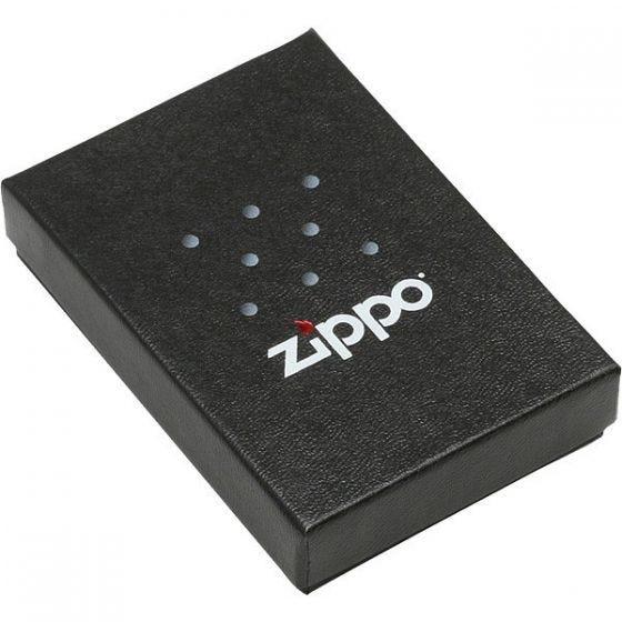 Zippo Briquet Lucky Ace