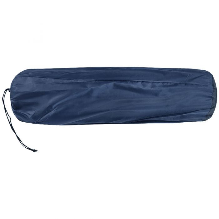 Explorer Selfinflatable Thermo Mat 200x66x10 Dark Blue