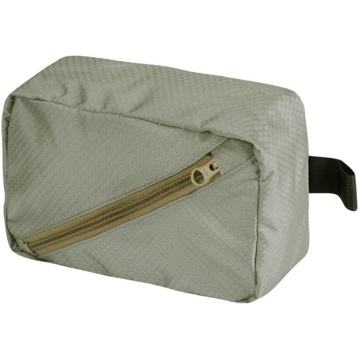 Helikon Micro Pakcell Pouch Silver Mink