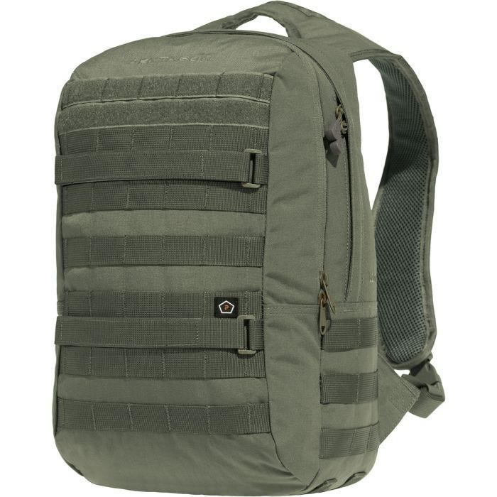 Pentagon Leon 18hr Backpack Olive