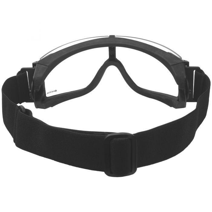 Bolle Lunettes de protection X800 Tactical