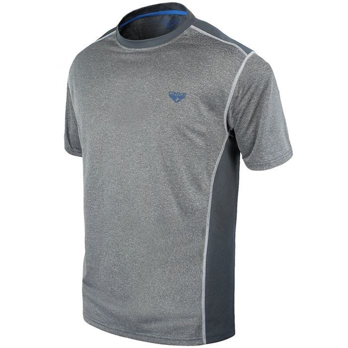 Condor T-shirt Surge Performance Graphite
