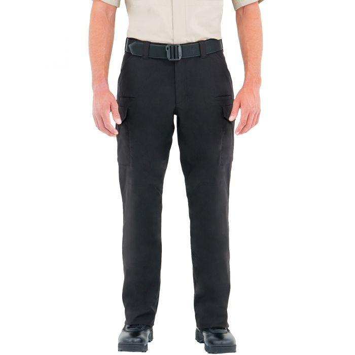 First Tactical Pantalon tactique pour homme Specialist noir