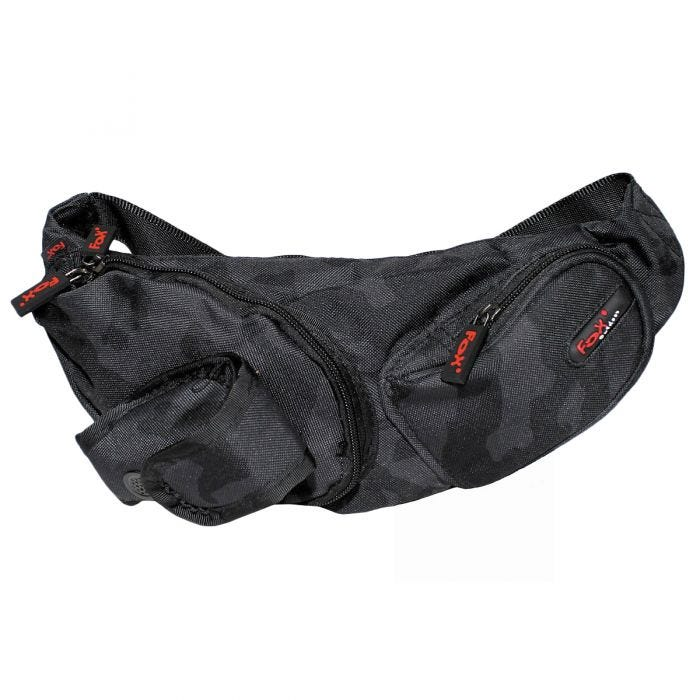 Fox Outdoor Sac banane Night Camo