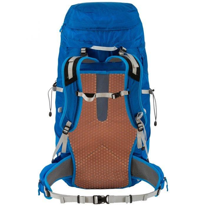 Highlander Sac à dos Vorlich 40L bleu