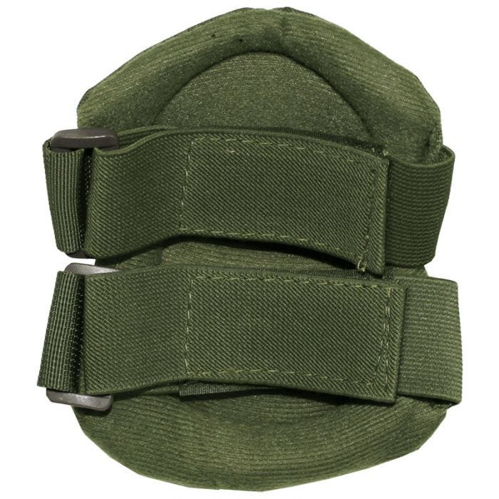 MFH Coudières Defence vert olive