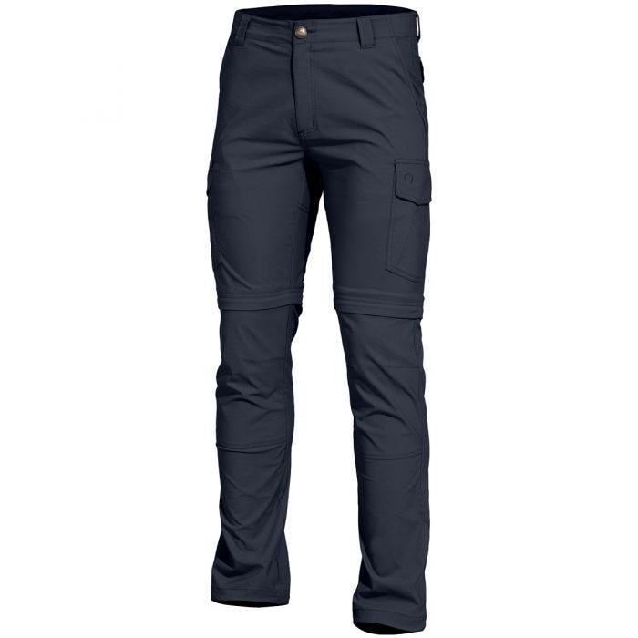 Pentagon Pantalon Gomati XTR Midnight Blue