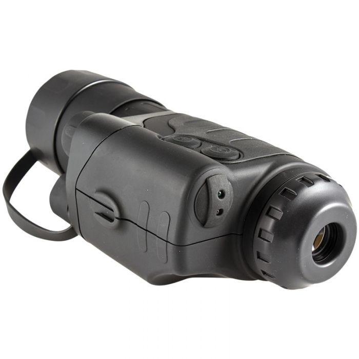 Yukon Monoculaire de vision nocturne Exelon 3x50