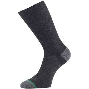 1000 Mile Chaussettes Ultimate Lightweight Walking Charcoal