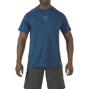 5.11 T-Shirt à manches courtes RECON Triad Valiant