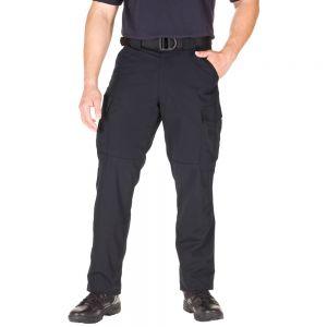 5.11 TDU Pants Ripstop Dark Navy