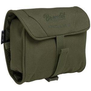 Brandit Toiletry Bag Medium Olive