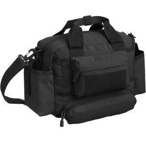 Condor Sac Tactical Response noir
