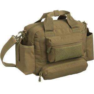Condor Sac Tactical Response Coyote Brown