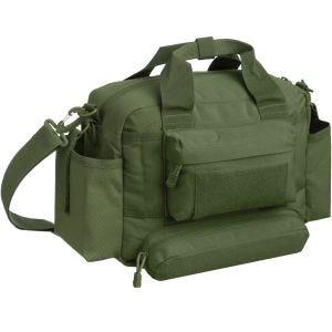 Condor Sac Tactical Response Olive Drab