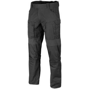Direct Action Pantalon de combat Vanguard noir