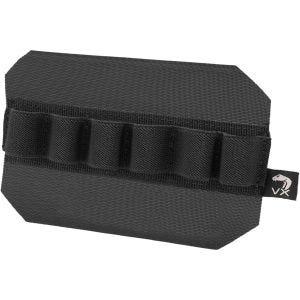 Viper Porte-cartouches VX pour fusil noir