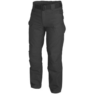 Helikon Pantalon UTP en Ripstop noir