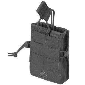 Helikon Competition Rapid Carbine Magazine Pouch Shadow Grey