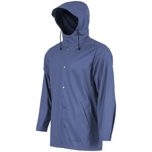 Highlander Veste Lighthouse Navy