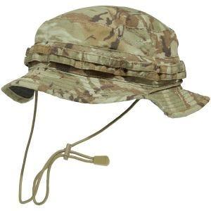 Pentagon Chapeau de brousse Babylon PentaCamo
