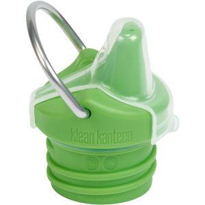 Kid Kanteen Bouchon à bec vert